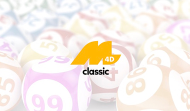 Latest 4D result | 4D past result | Lottery news UK, Malaysia, Singapore